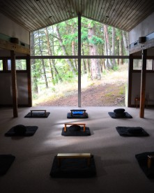 2-Bethany Meditation House