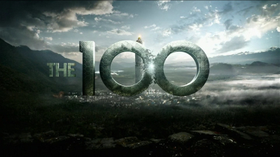 logo_of_the_100